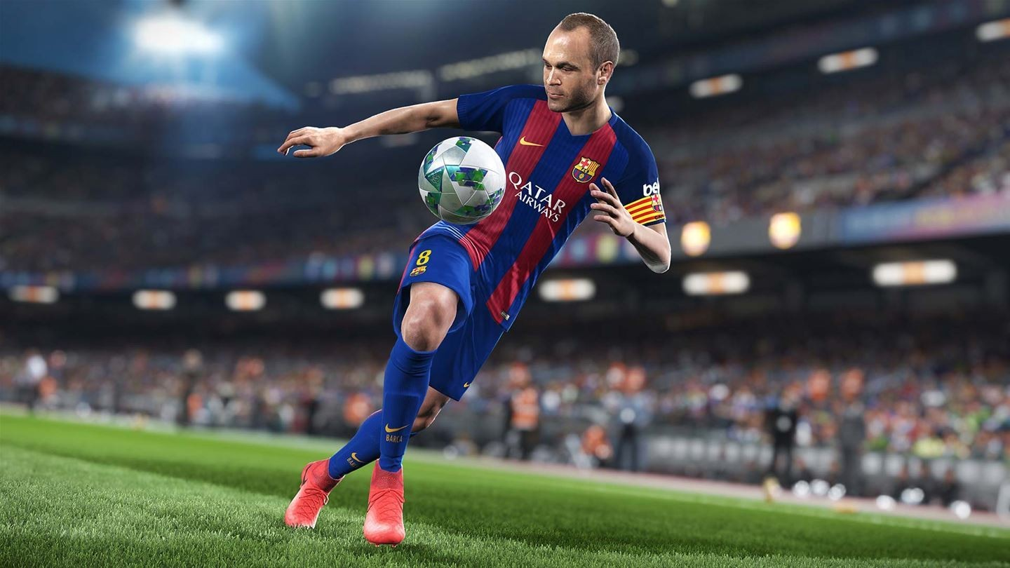 Pro Evolution Soccer 2020 Crack + License key Free Download